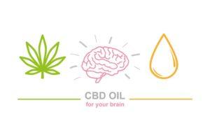 benefici del CBD sul corpo e il sistema nervoso