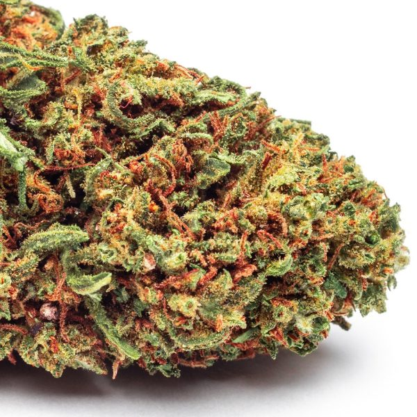 white widow marijuana legale