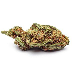 cannabis light afghan cheese