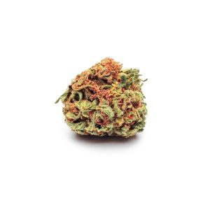 Marijuana light OG Kush