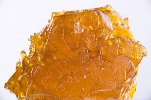 butane hash oil
